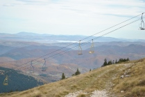 Chairlifts!!!!